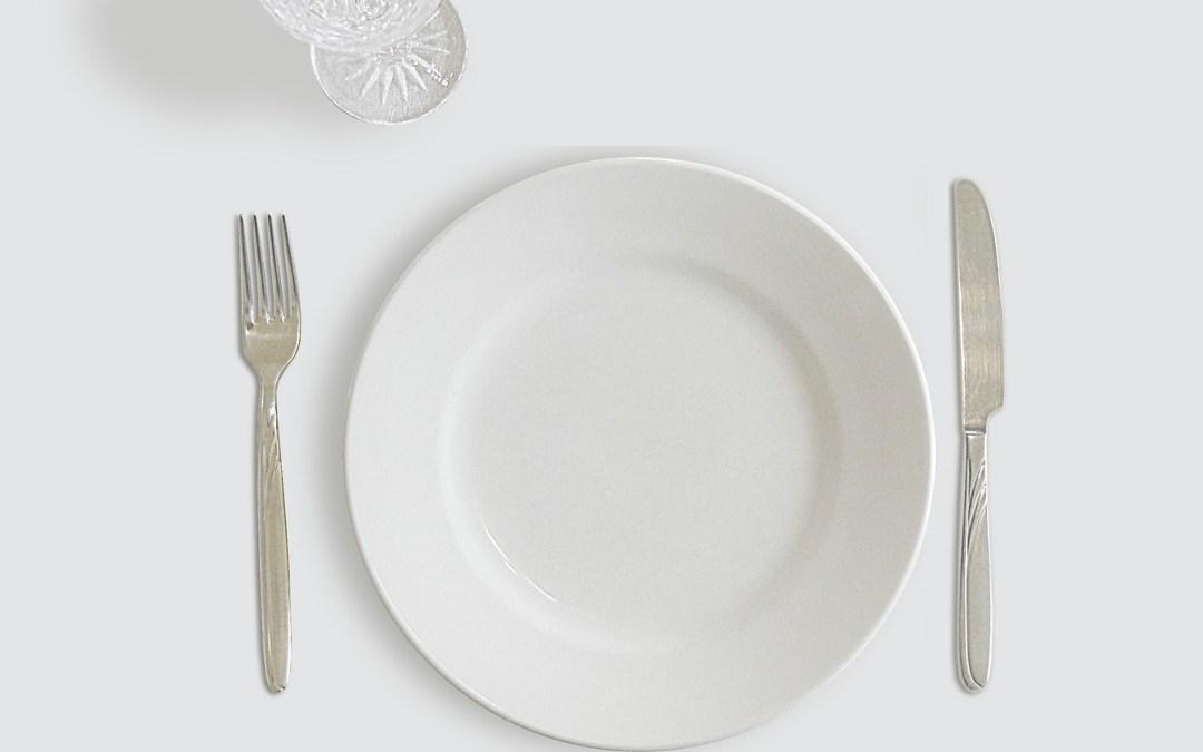 jeune-intermittent-fasting