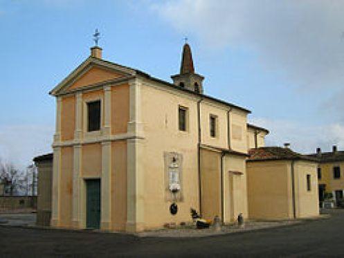 Castelgrimaldo_chiesa
