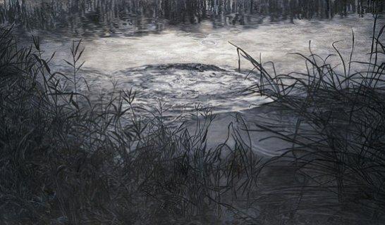 csm_Meng-Huang_Secret-Pond-no_5_孟煌_秘密池塘之五_2007_d3fb724df9