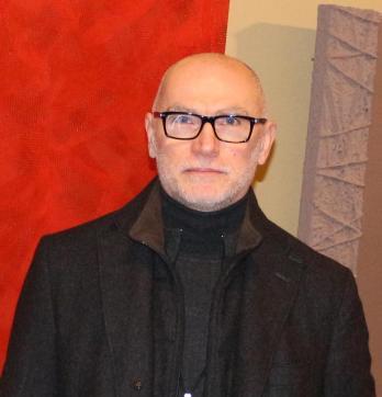 Daniele Lusetti