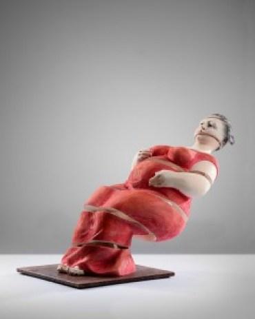 Samuel-Perathoner-Linea-vitae-scultura-in-tiglio-cm.-40x50-2014-240x300