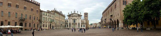 1024px-Piazza_Sordello_Mantova
