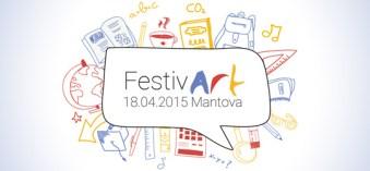 festivart2015
