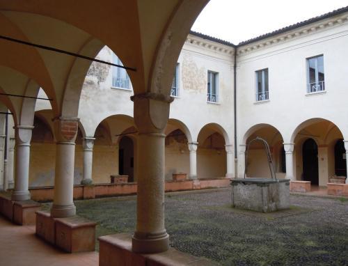 Gonzaga-ex-Convento_Santa_Maria_0