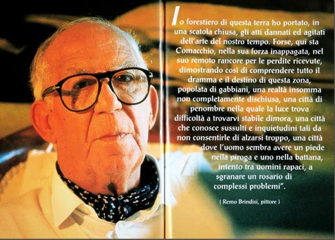 l'artista Remo Brindisi.jpg