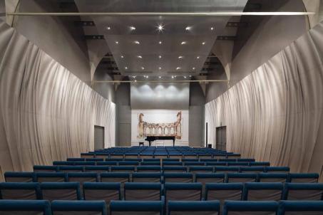 auditorium_01