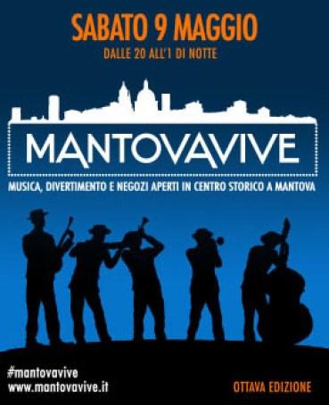mantova-vive-9-maggio-2015
