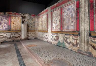 Brescia-Santuario-di-età-repubblicana-I-secolo-a_-C_-Custom