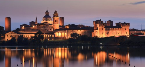 Mantova%20Mantua%20by%20night