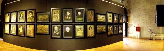 Museo Follia 4