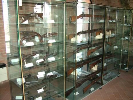 Museo_Armi