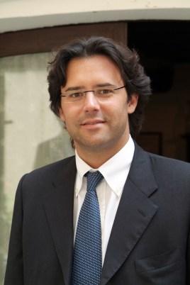 Nicola-Levoni-Presidente-di-ASSICA