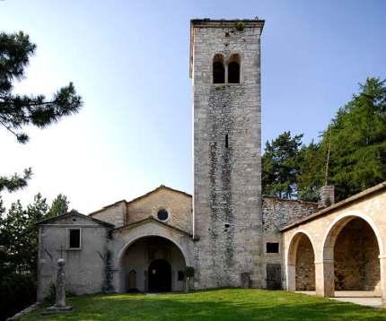 San-Moro-San-Mauro-di-Saline-Foto-106