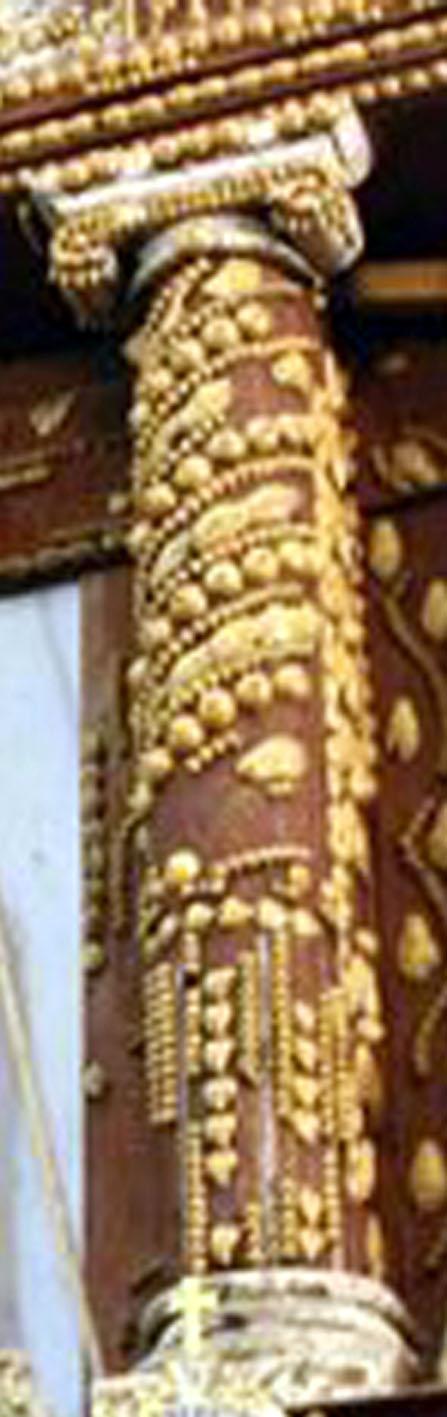 santuario-beata-vergine colonna