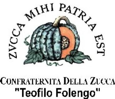 logo_confraternita_leggero
