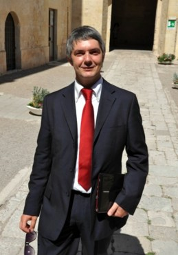 mattep-bartolini-ceja-presidente-2013