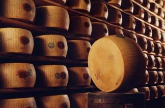 parmigiano-reggiano_jpg1_