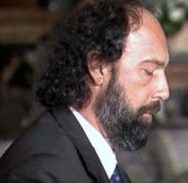 STEFANO GUERESI