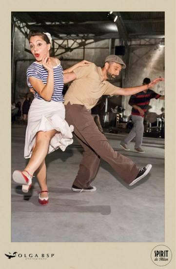 Swing n Milan (3)