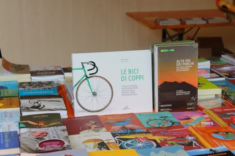 Villaggio della bicicletta - Ediciclo
