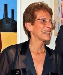 Anna Somensari