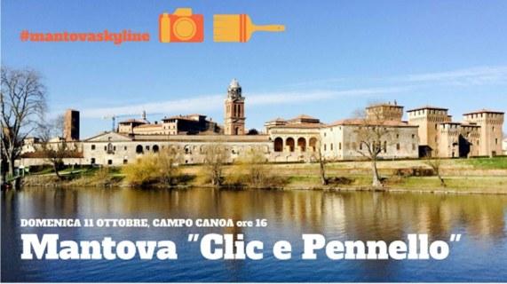 Clic e Pennello 2015