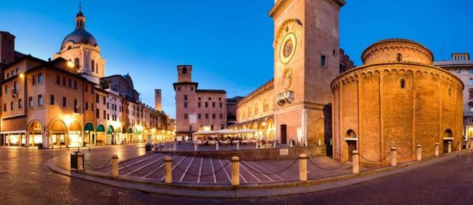 cropped-piazza-mantegna.jpg