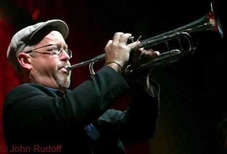 Dave-Douglas-Quintet-J11