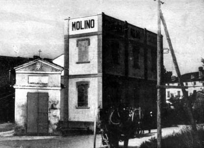 mulino 1939