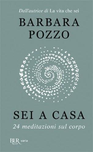 PozzoCASA