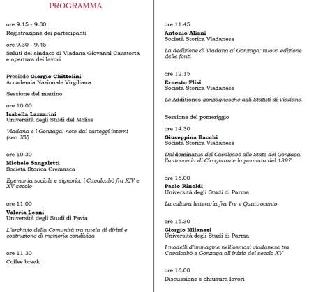 programma1