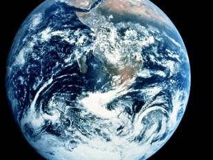 terra clima1
