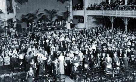 wilpf_women-_congress_the_hague_1915