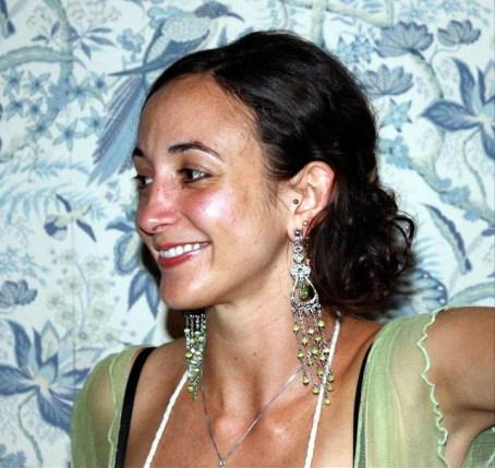 Angelica A Montanari
