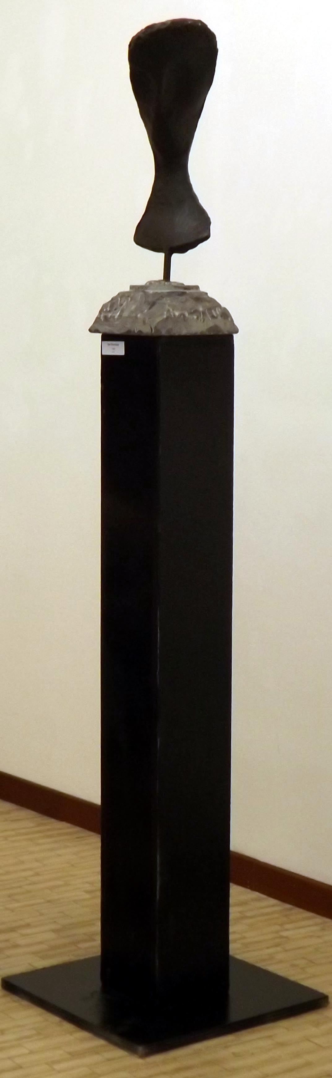 DSCF6623