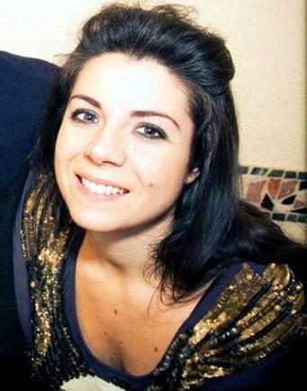 Elisa_Guidelli_foto_di_Patrizia_Cogliati_rid