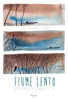 FIUME LENTO2