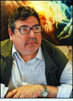 GiuseppeMenozzifoto