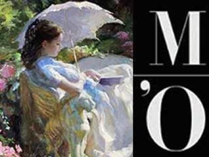 -museo-d-orsay-mostra-al-vittoriano.jpg