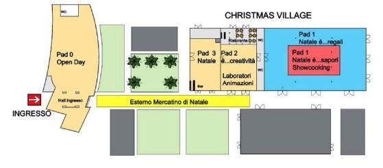 planimetria_christmas