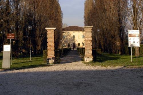 villa balestra 24.jpg