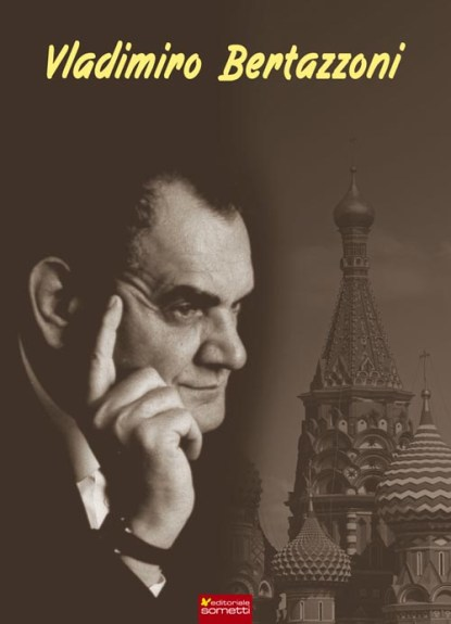 Vladimiro_Bertaz_.jpg