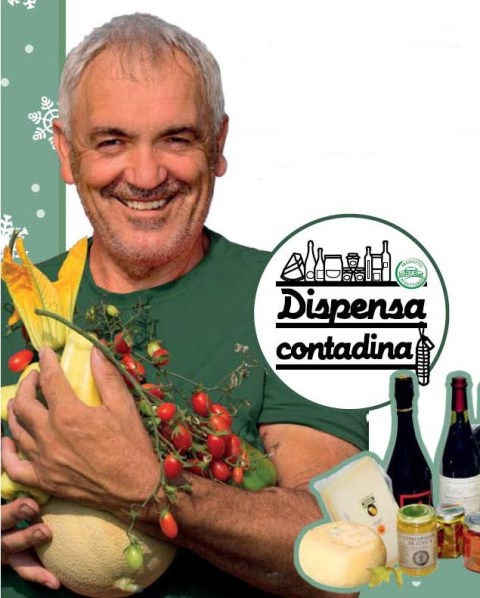 dispensa contadina1.jpg