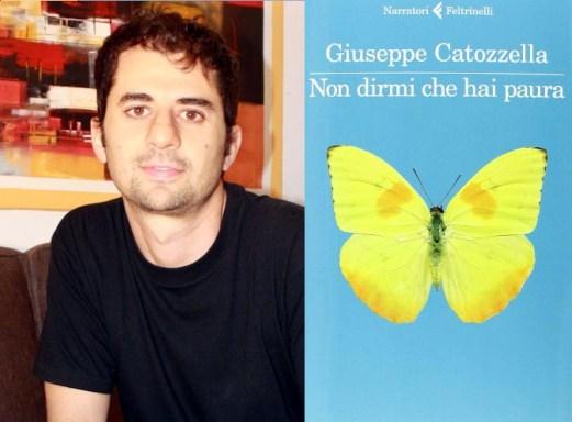 giuseppe-catozzella.jpg