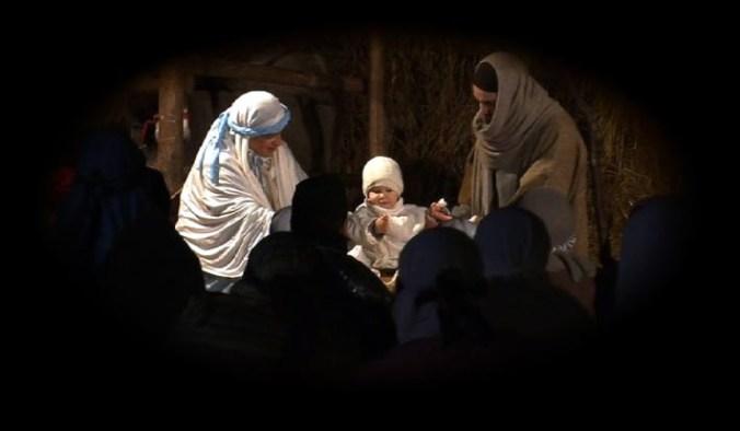 la sacra famiglia.jpg
