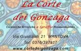 logo LA CORTE DEI GONZAGA__.jpg