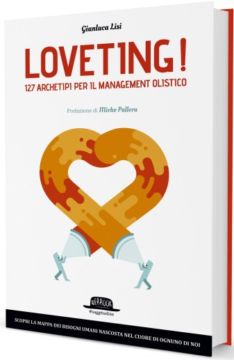 lovething-marketing-olistico.jpg