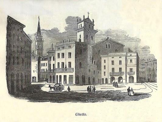Mantova-Ghetto.jpg