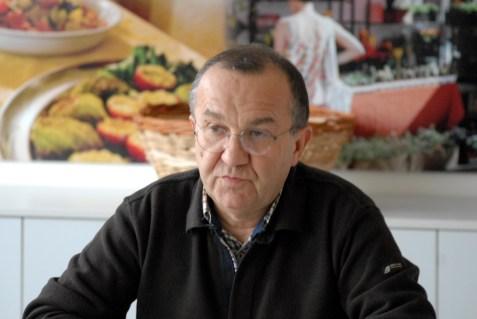 Marco Boschetti