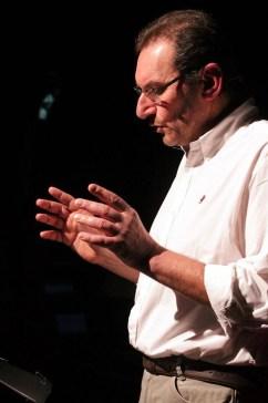 Mauro Bertozzi.jpg